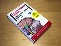 Occasion - Livre Sommes Notre Cerveau - Dick Swaab - Espagnol