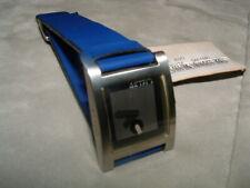 Akteo – Uhr Modell aus der Wim Serie WIM EDO.