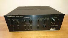 Hitachi HA-5300  Amplificateur Amplifire Poweramp Stereo Hifi Verstärker