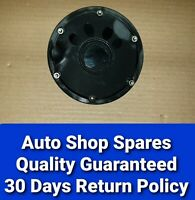 Smart Car 450 ForTwo 2003-2007 Petrol Cap Lid Cover