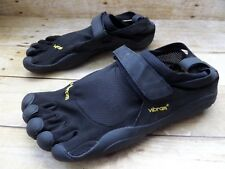 Vibram Fivefingers KSO Running Barefoot All Terrain Shoes Men's EU 42 US 9 9.5