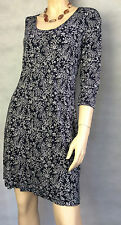 Fat Face Viscose Floral Dresses for Women