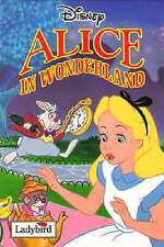 Lewis Carroll Non-Fiction Books in Spanish
