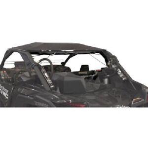 Tusk UTV Seat Heater for Can-Am Maverick X3 X MR Turbo 2018