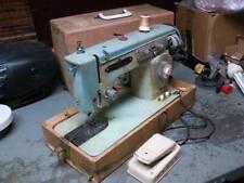 Bellecraft Sewing Machine