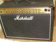 MARSHALL JCM 2000 TSL 122, 230 Volts!!!