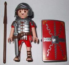 30101 Legionario romano playmobil,roman,legionary,romain,belen,belén,7878
