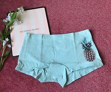Victoria's Secret PINK Shortie - Medium - Northstar With Pineapple