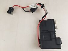 VOLVO XC60 V60 S60 P3 MK2 10-18 ECU módulo de control de inicio de parada 31337183