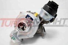 Turbolader 03L145701E Audi A4 Q5 A6 Seat Exeo 2,0 TDI 120/125 kW 163/170 PS CAHA