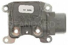 OEM-FORD-VOLTAGE-REGULATOR-F0DZ-10316-A-F1DU-10316-AA-F5DU-10316-AA-F794