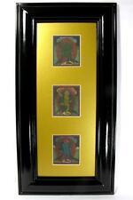 1900-1940 Tibetan Antiques