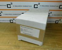 MOELLER Bimetal Thermometer 4000 NIOB CSQ