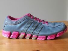 Adidas CC Ride Climacool Running Shoes Women US Size 6 Excellent!
