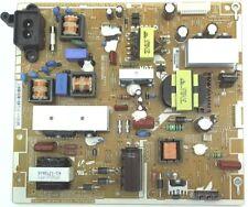 CARTE ALIMENTATION D'ORIGNE SAMSUNG - UE40EH6030W - BN44-00552A - PD46CV1_CSM