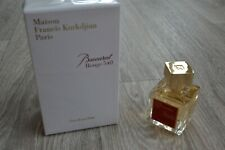 Maison Francis Kurkdjian Baccarat Rouge 540 70 ml EDP 2.4 OZ (70 ml) Unisex