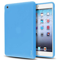 iPad Mini Case - Range of Colors to Choose From