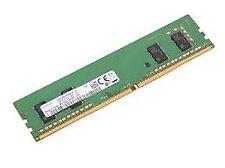 DDR SDRAM de ordenador Samsung con memoria interna de 4GB