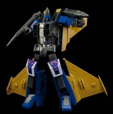 Transformers Maketoys MTRM-15 Endgame with Meteor Wing Fillers IN USA NOW!