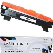 BROTHER PRINTER COMPATIBLE BLACK LASER TONER INK HL1110/DCP1510/MFC1810 (TN1050)
