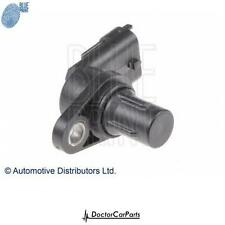 Camshaft Sensor Cam Position for KIA CARENS 2.0 02-on D4EA CRDi FJ UN MPV ADL
