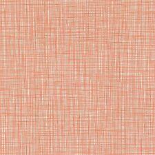 Orla Kiely by Harlequin Wallpaper Scribble 110425  Batch AJ