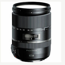 Tamron 28-300mm f/3.5-6.3 Di VC PZD (For Nikon AF - A010N) *NEW*