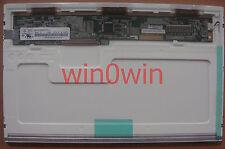 "HSD100IFW1 A00 A01 A04 F01 10"" LED LCD SCREEN FOR ASUS EEE PC 1000 1001HA 1005HA"