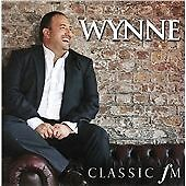 Wynne, Wynne Evans, Very Good