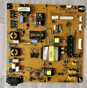 LG EAY62512701 POWER BOARD FOR 45L54500-UD.AUSZLHR