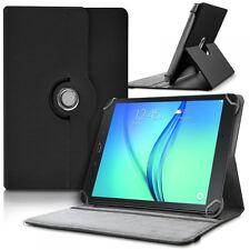"""Etui Support Universel L Noir pour Tablette Archos 101b Oxygen 10.1"""""""