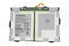 "GENUINE SAMSUNG EB-BW627ABE BATTERY for Galaxy Book 2017 10.6""   4000mAh"