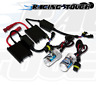 Xenon HID Conversion Kit 9007 Slim 12V 35W 12000K -High Low Beam- 1 Complete Set