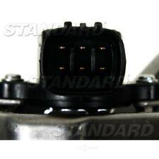 Accelerator Pedal Sensor fits 2003-2009 Nissan 350Z  STANDARD INTERMOTOR WIRE
