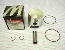 Husqvarna WR 240 CR 240 '87 - '88 67.44mm Wossner Racing Piston Kit