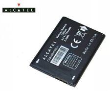 Genuine Original Alcatel Battery CAB30B4000C1 for OT-255 OT-600A OT-383A OT-206