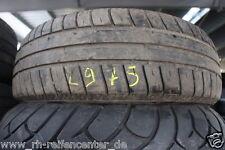 1x Sommerreifen 175/65 R14 82T Fulda Eco Control  175-65-14 (l975