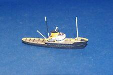 RHENANIA JR NL RESCUE TUG 'MV HOLLAND' 1/1250 MODEL SHIP