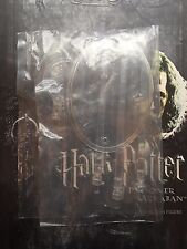 Star ace harry potter & le prisonnier d'azkaban sirius black figure stand 1/6th