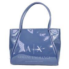 Armani Exchange Woman bag shopping 942608 9A114