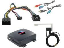 AutoDAB CTDAB-LR2.2 Discovery 2005 - 2010 Car Digital Radio DAB Add on Adaptor