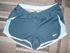 Nike Woman Pacer Dri-Fit Running Training Shorts Pantalón Corto Entrenamiento
