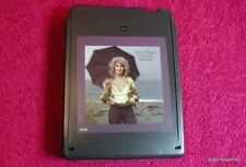 Tammy Wynette - Only Lonely Sometimes - 8 TRACK TAPE