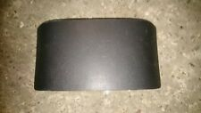 MAZDA MX5 MK3 MK3.5 MK3.75 CENTRE CONSOLE REAR COVER BUSTING FOR SPARES PARTS
