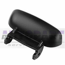 1X Armrest Console Cover Lock Center Latch For 06-11 Honda Civic 83451SNAA01ZA