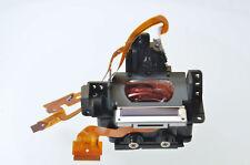 Canon EOS 40d unità MIRINO VIEWFINDER Unit