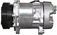 Klimaanlage Kompressor JP GROUP Für VW SEAT SKODA AUDI FORD CADILLAC 1111419