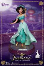 Statue for Collection ALADDIN Mastercraft Princess Jasmine Beast Kingdom