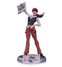 DC Direct Bombshells Estatua Lois Lane 29 CM