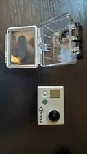 GoPro HERO ONE HD Original High Definition Camcorder 1080p @30fps